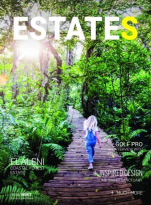 Estates-magazine-1-754x1024