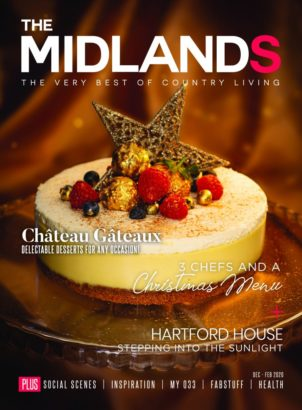 The-Midlands-Magazine-1-754x1024
